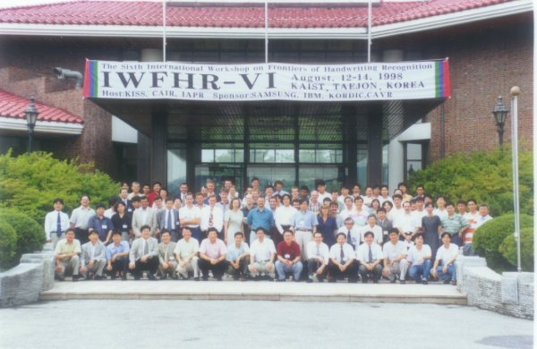 File:Iwfhr98 group photo.jpg